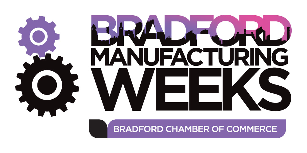 Bradford Manufacturing Weeks 2020 - let the planning commence