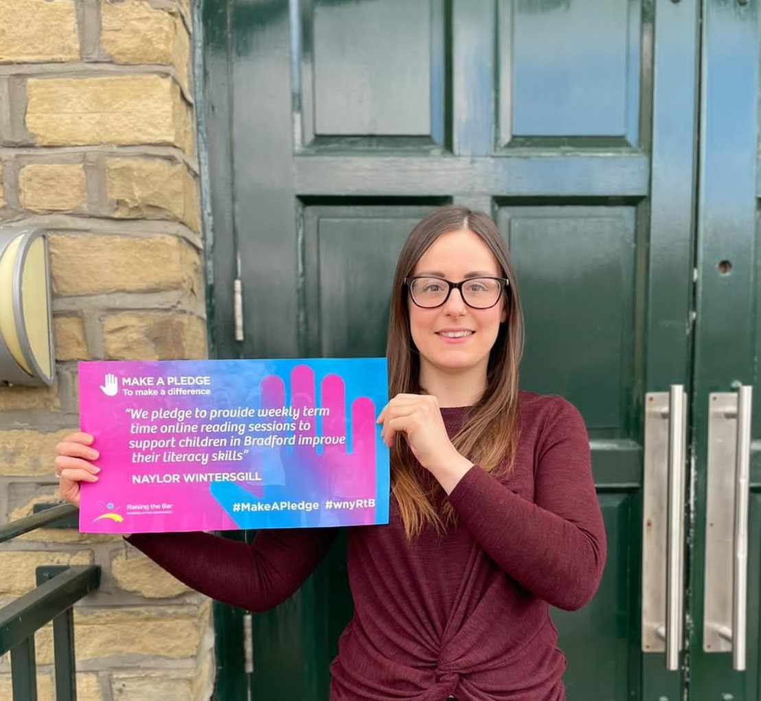 Chamber launches businesses 'Pledge' to encourage social impact