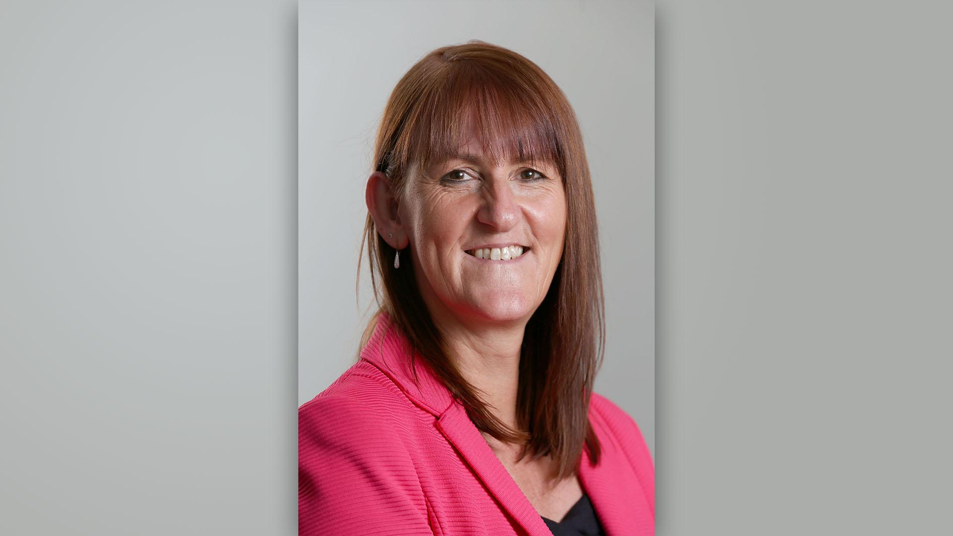 Debbie Mellor, Keighley Laboratories - Career Soundbites